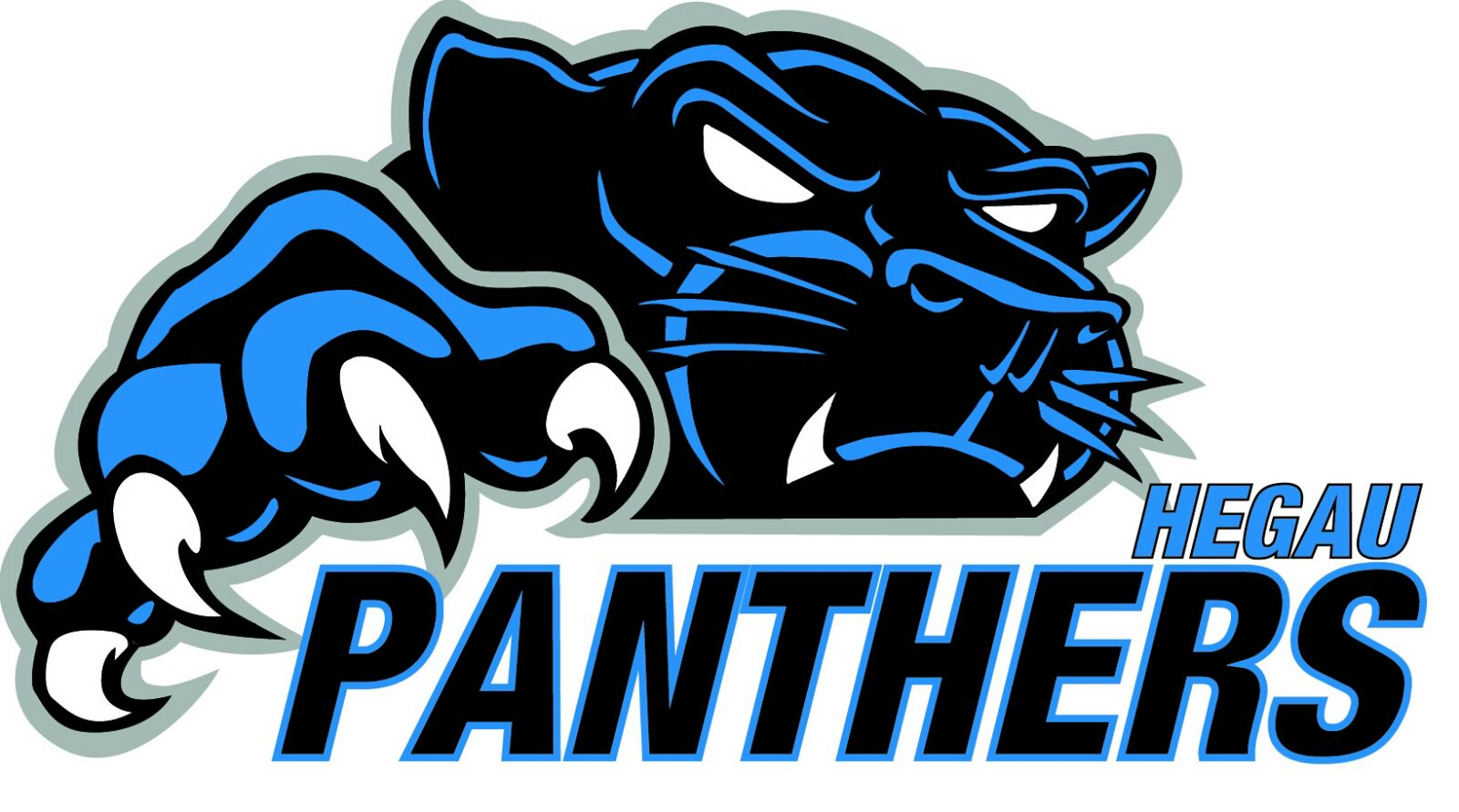 Hegau Panthers