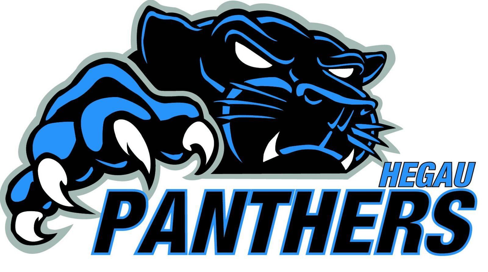 Hegau Panthers
